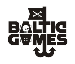 logo-bg_1