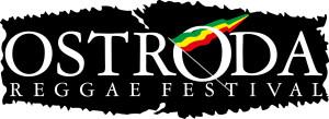 ostroda-reggae-festival-157497