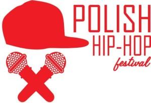 ru-0-r-650,0-n-Iy2154032J8od_polish_hip_hop_festival
