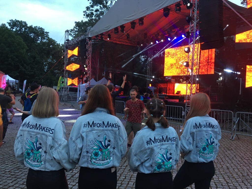 Intro Festival 2019 - Racibórz